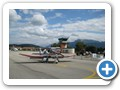03Annecy_Airport