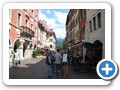 08Annecy