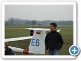 Abfliegen_2009 (14)