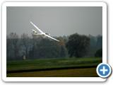Abfliegen_2009 (15)