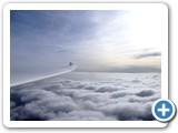 Abfliegen_2009 (3)