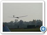 Abfliegen_2009 (6)