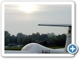 Abfliegen_2009 (8)