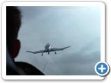 Abfliegen_2009 (9)